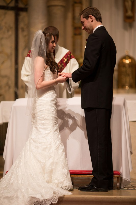 Dan-and-Amber-Wedding-2-e1421939876990