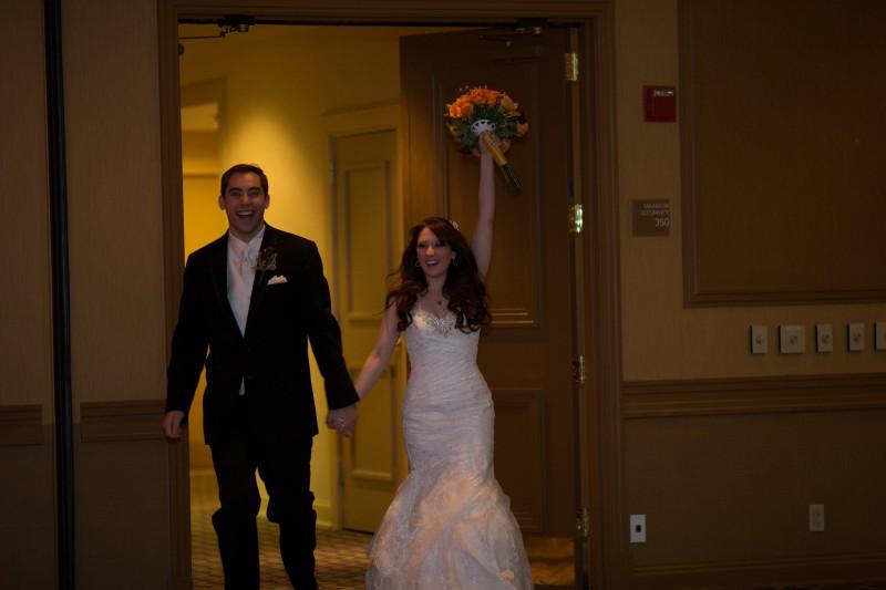 Dan-and-Amber-Wedding-21-e1421939214717