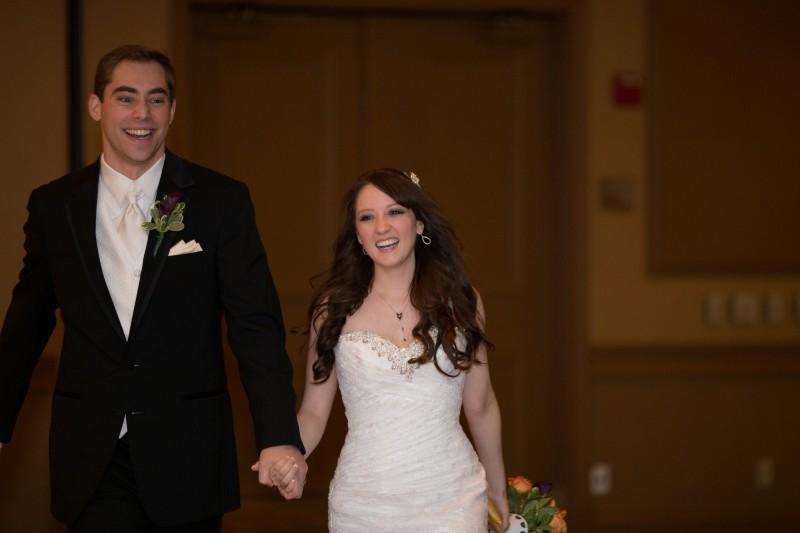 Dan-and-Amber-Wedding-22-e1421939186296