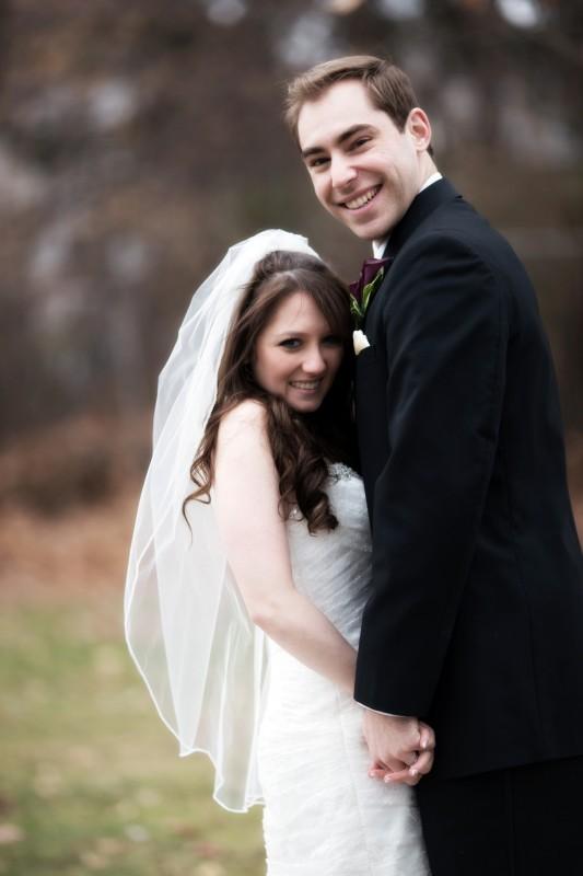 Dan-and-Amber-Wedding-25-e1421939917243