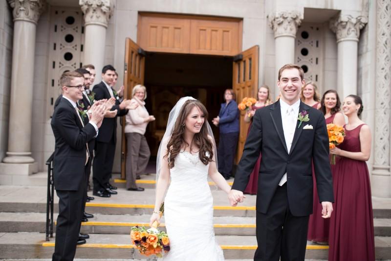 Dan-and-Amber-Wedding-3-e1421939862836