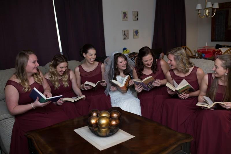 Dan-and-Amber-Wedding-5-e1421939805121