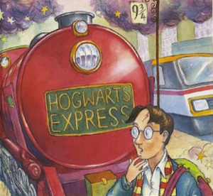 uk-harry-potter-train