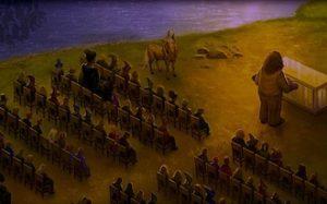 pottermore-dumbledores-funeral