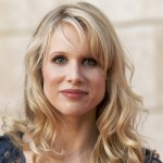 Lucy Punch