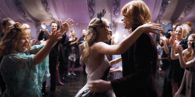 Fleur_and_Bill_Weasley's_wedding