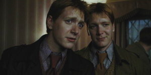 fred-and-george-cover