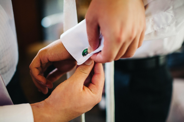 michaelaadam-wedding033-min