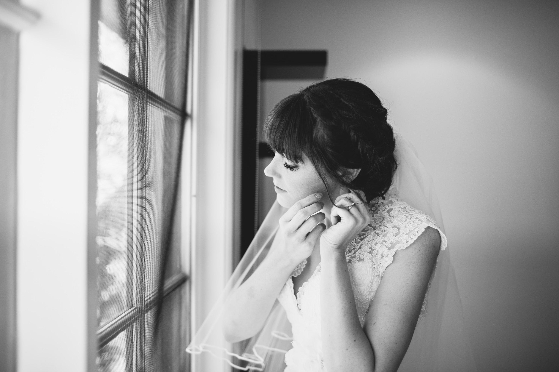 michaelaadam-wedding175-min