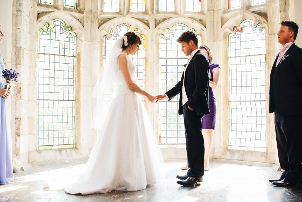 michaelaadam-wedding281-min-e1444094351435