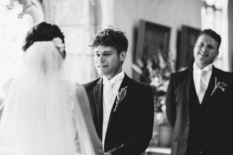 michaelaadam-wedding341-min
