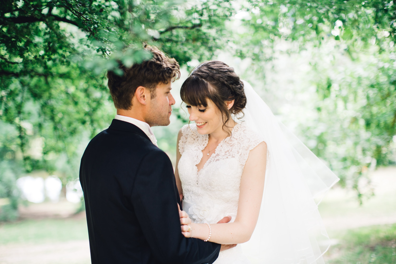 michaelaadam-wedding445-min