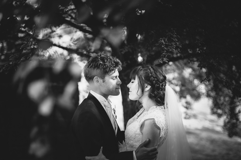 michaelaadam-wedding453-min