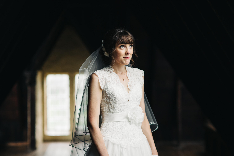 michaelaadam-wedding503-min