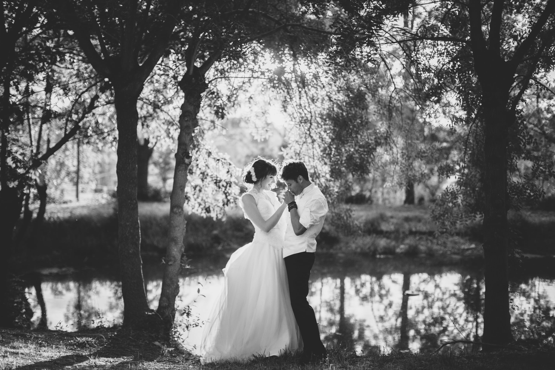 michaelaadam-wedding582-min