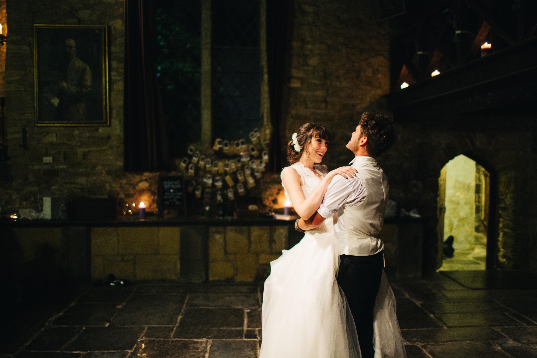 michaelaadam-wedding733-min