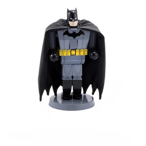 batman-nutcrackers