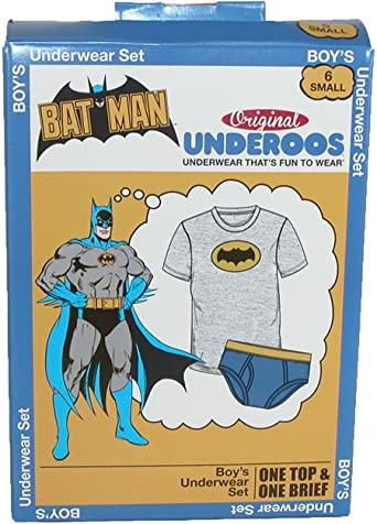batman_underoos