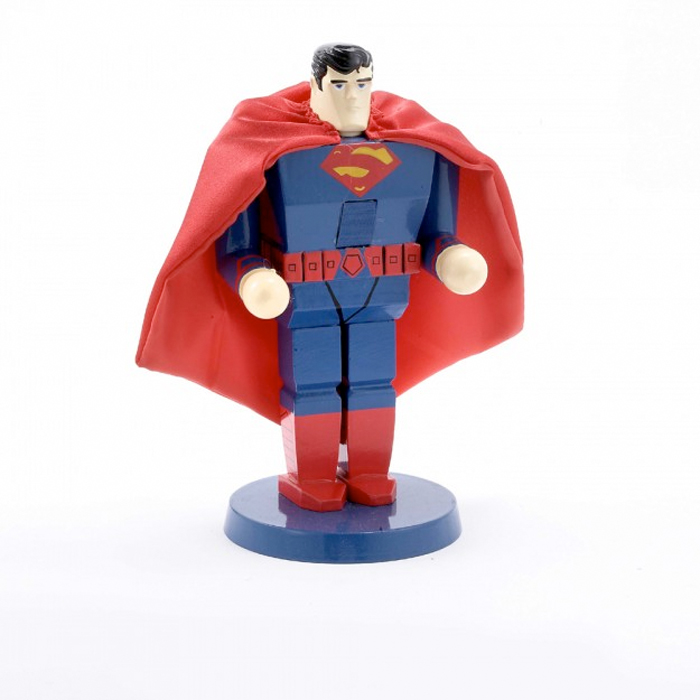superman-nutcracker