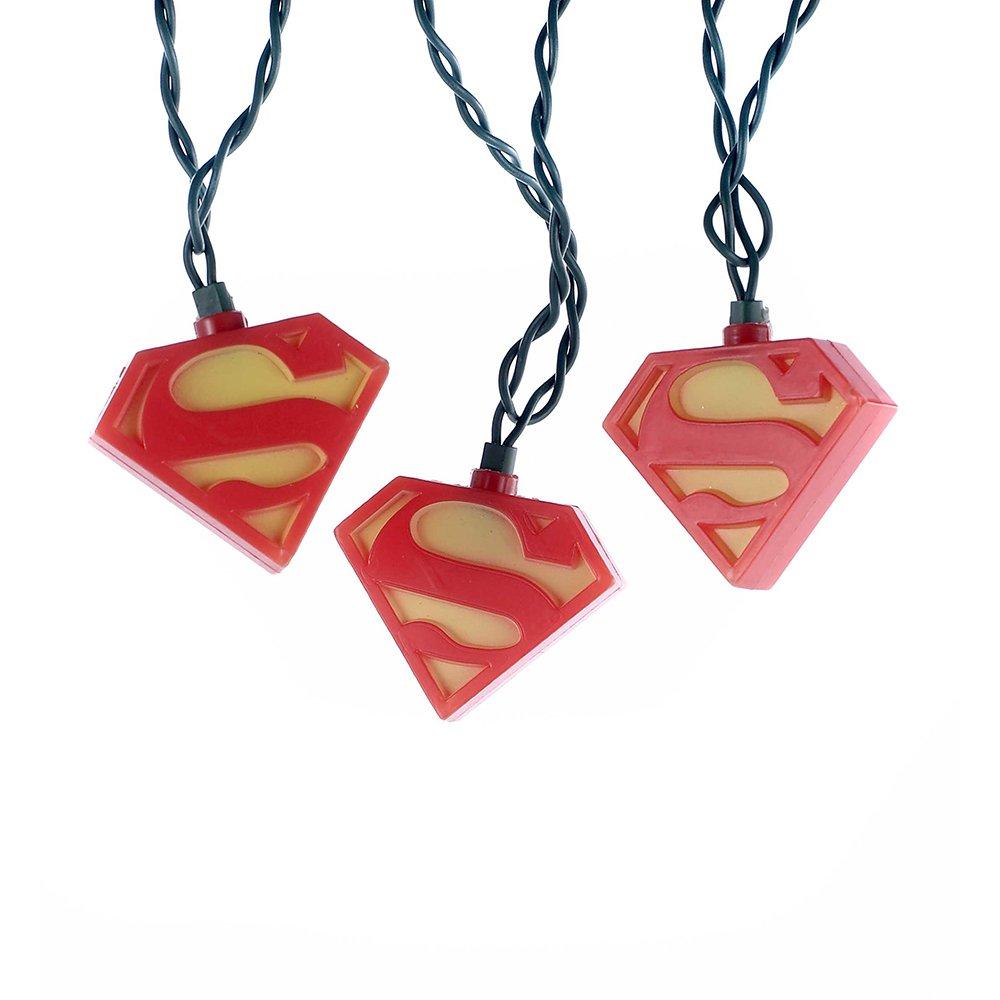 superman_lights1