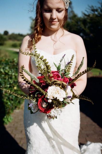 Kayleigh-Wedding-05