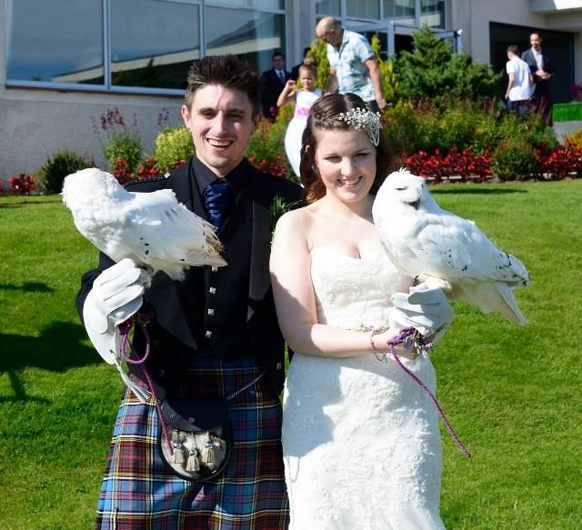 Kayleigh-Wedding-25