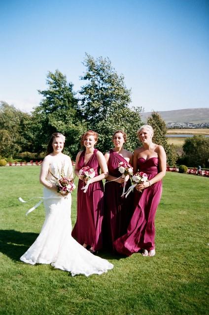 Kayleigh-Wedding-26