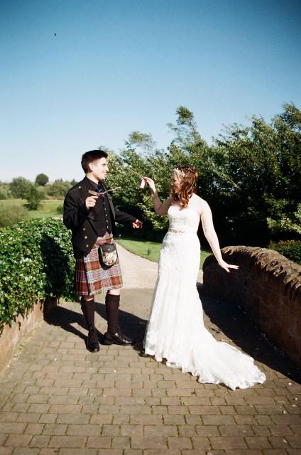 Kayleigh-Wedding-27