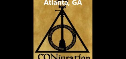 mn conjuration