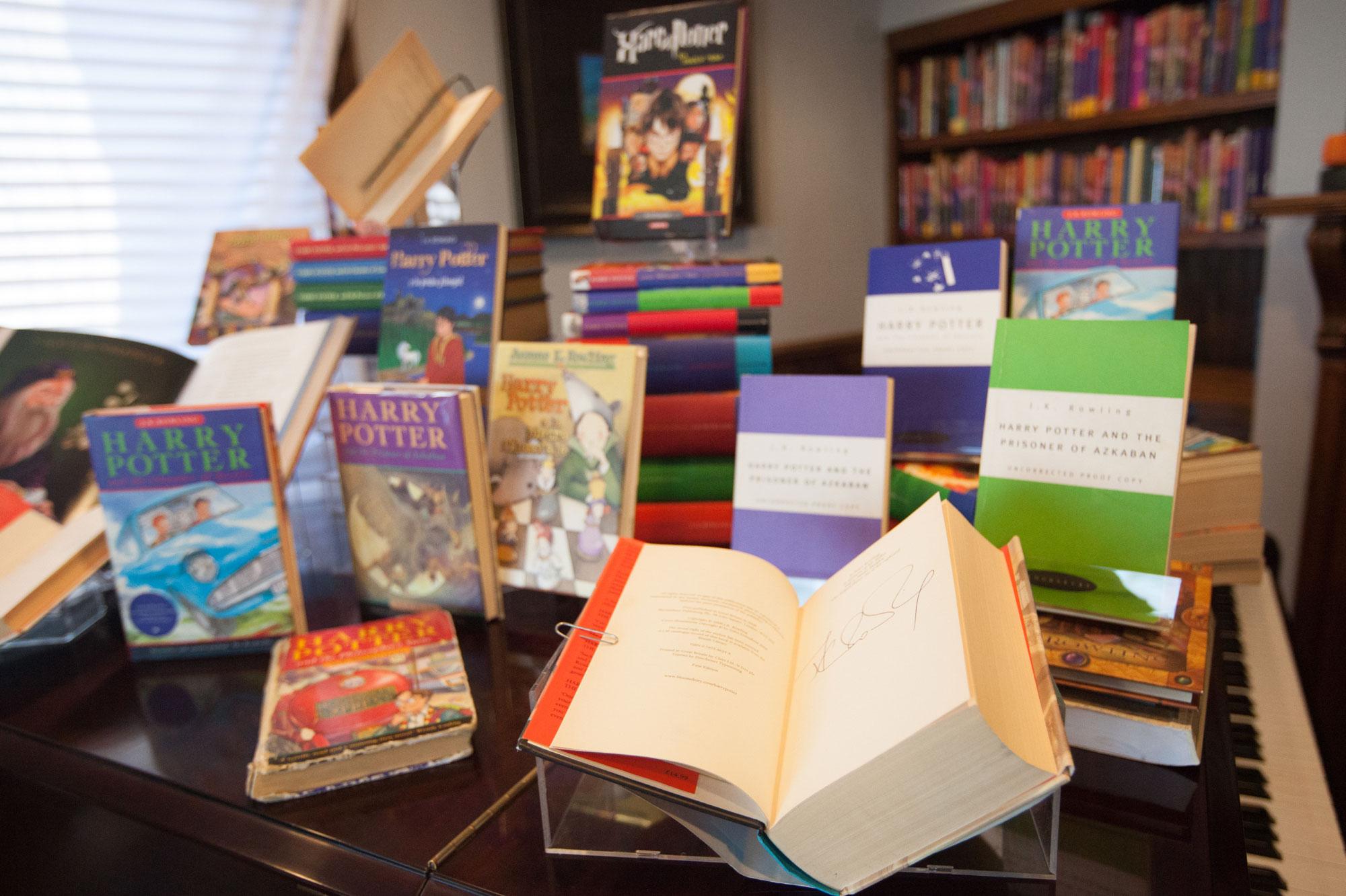 peter-kenneth-rare-books