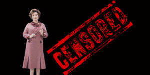 umbridge-censored