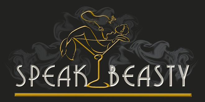 SpeakBeasty Logo 660x330