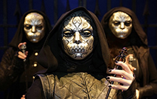 death-eaters-studio-tour-london