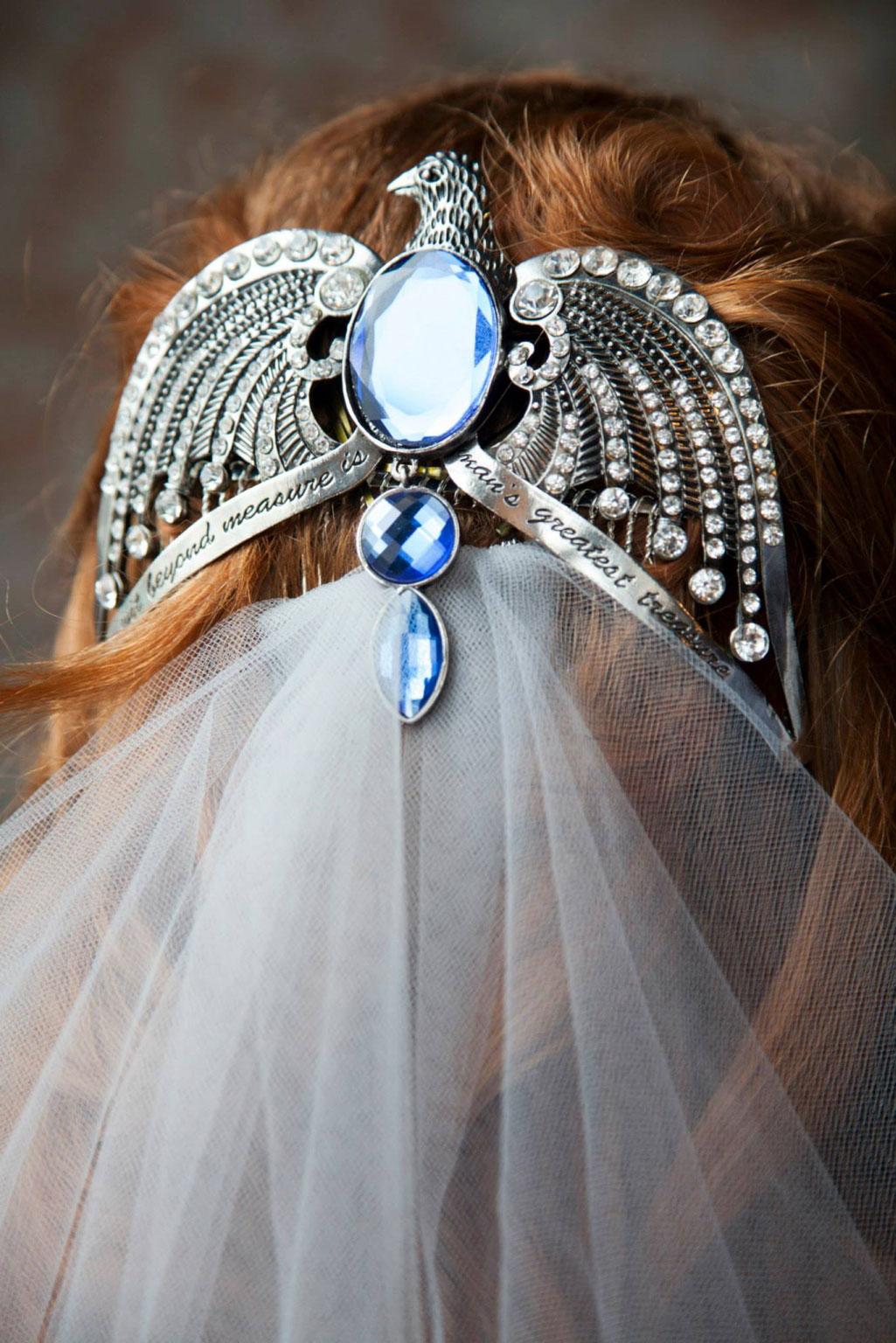 Jessica Wedding 11