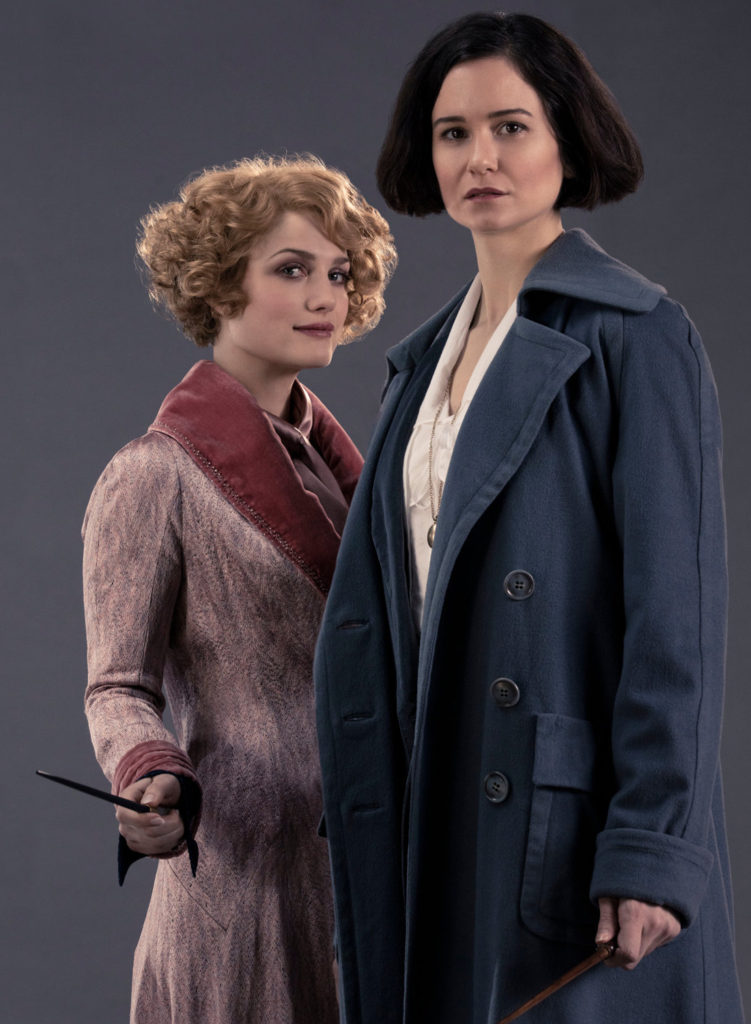 Tina and Queenie (full size)