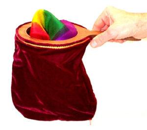 change_bag