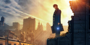 Fantastic Beasts_Newt_Featured