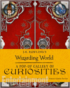 Wizarding-World_Curiosities