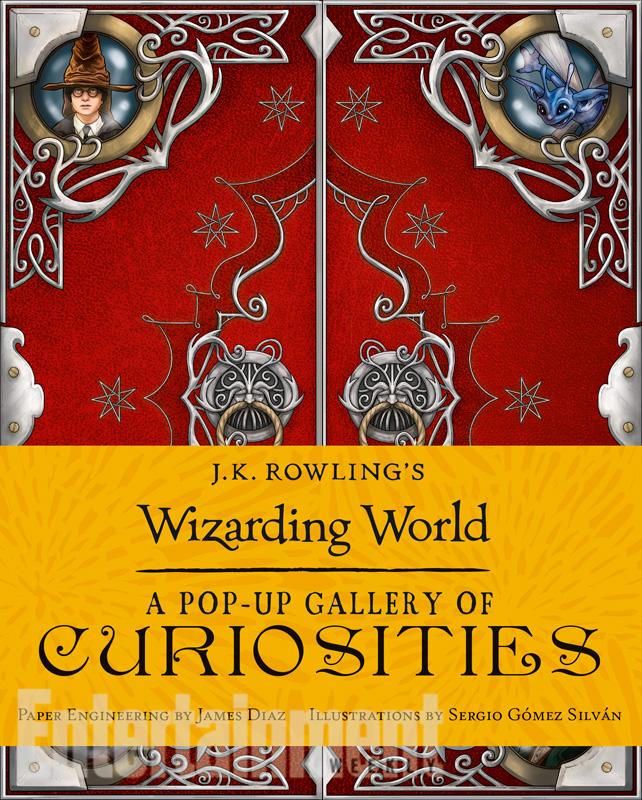 Wizarding-World_Curiosities
