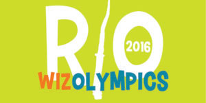 Wizolymics featured image-02