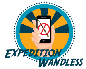 expedition wandless logo-02-02