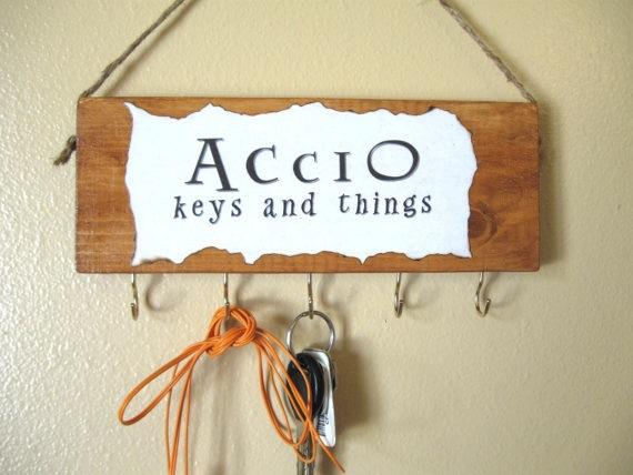 accio-keys