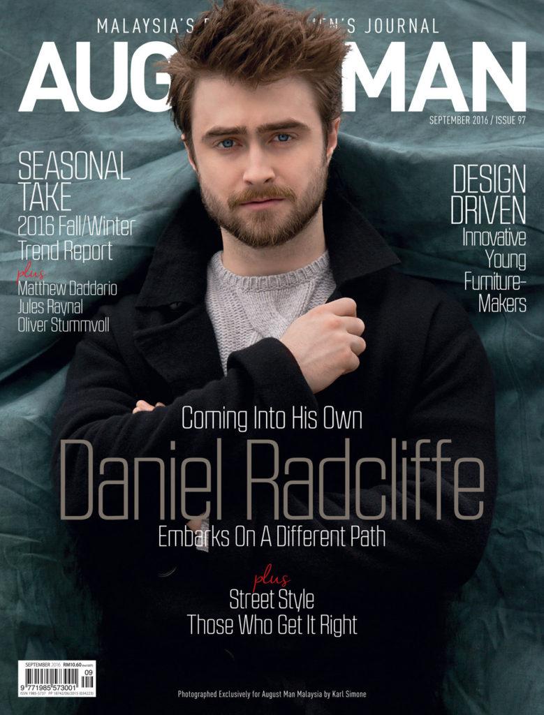 august-man-daniel-radcliffe