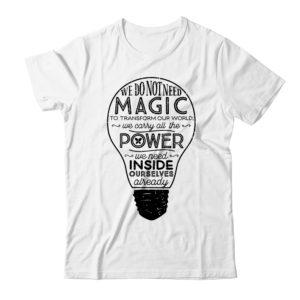be-the-light-lumos-t-shirt-design