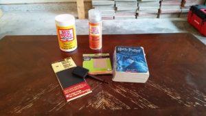 coffee-table-supplies