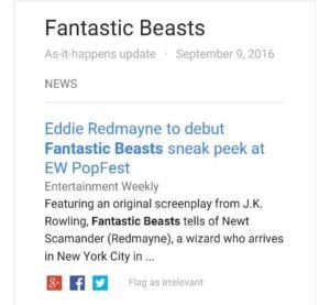 ew-popfest-eddie-redmayne-rumor