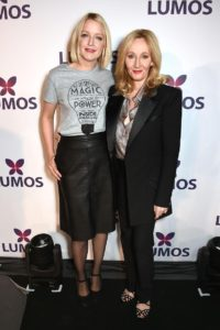 j-k-rowling-and-lauren-laverne-at-lumos-facebook-live-and-fundraising-event-17th-september-2016-photo-credit-dave-benett-getty-images-for-lumos