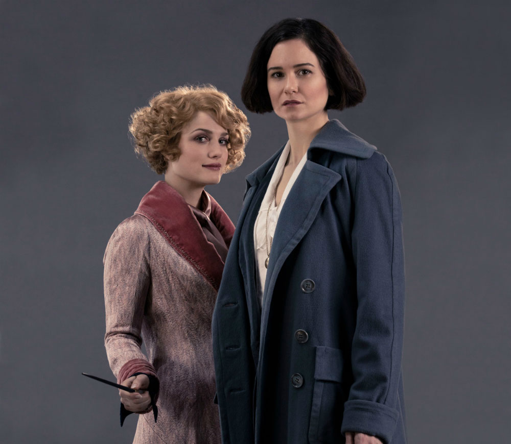 Tina_and_Queenie