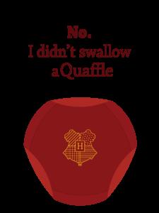 baby-graphic-quaffle