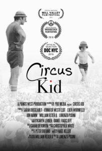 circus-kid-doc-poster-full-version